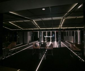 Chase-Lounge-Area