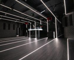 Chase-Nightclub-Dance-Floor