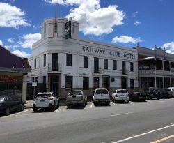 Railway-Club-Hotel