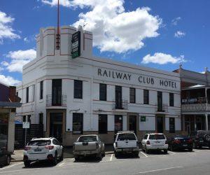 Railway External - 2017-11-06 copy