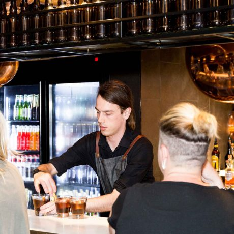 Richmond-Social-Bistro-Bar-Staff