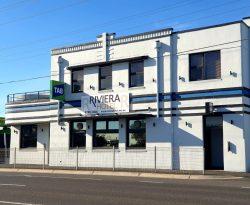 Riviera-Hotel